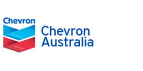 Clinical research Jobs in All Australia - SEEK