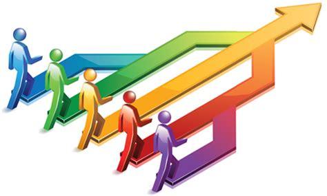 Types of Retirement Plans Internal Revenue Service