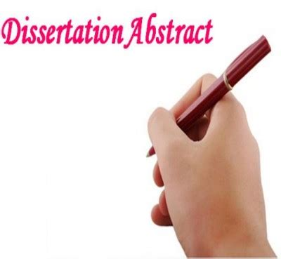 Examples of dissertation in law
